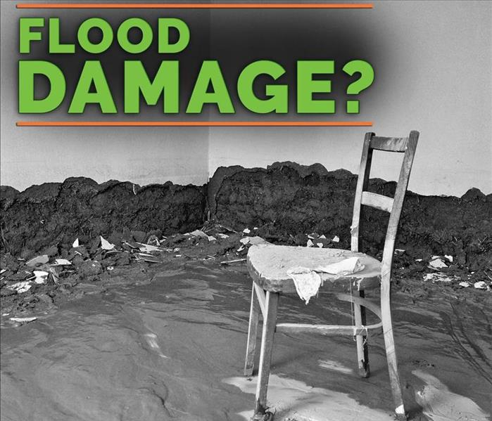 Storm Damage 5 Ways to Prepare Your Home for Flood Damage