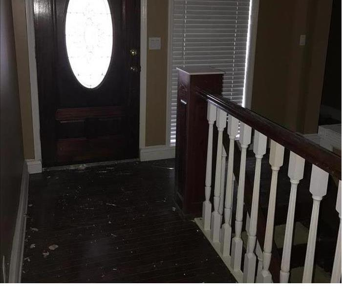 Water Damage 3 Steps To Take After Water Damages Your Home