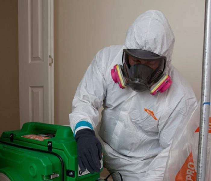 Cleaning Biohazard Services in Cleveland, TN